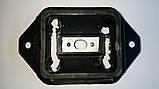 Подушка коробки Ford Sierra, фото 3