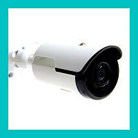 Камера видеонаблюдения H-836 1.3Mр!Опт