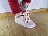Кроссовки криперы ABC Cool Pink 4