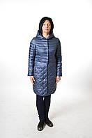 Куртка Monte Cervino 830, Италия, большие размеры , XL-5XL