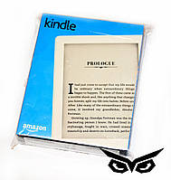 Amazon Kindle Touch 8 2016 special offer white