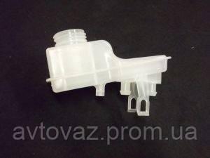 Бачок для тормозной жидкости ВАЗ 1118 Калина