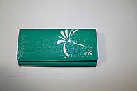 Женский кошелек Balisa, фото 1