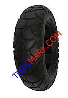 Покрышка (шина) MITAS 130/90-10 (5,00-10) S-09 (Чехия)