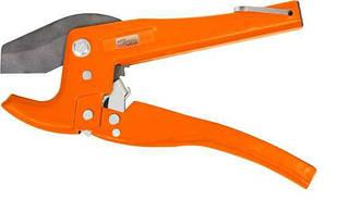 Ножницы для резки пластиковых труб, диаметр до 42 мм, Corona Exclusive, C0295