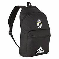 Рюкзак Juventus