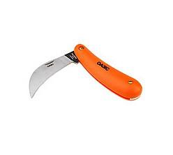 Нож садовый раскладной (012А)