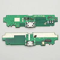 Нижняя плата Lenovo s898t+