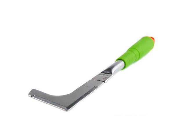 Нож садовый для удаления травы (3312О)