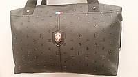 Женская сумка для ручной клади, женская дорожная сумка, вместительная сумка для поездок, кожаная сумка