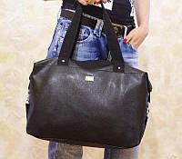 Женская сумка для ручной клади, женская дорожная сумка, вместительная сумка для поездок, кожаная сумка, фото 1