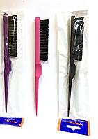 Специальная расчёска для начеса волос Top Choice 63923