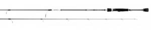 Спиннинг Daiwa Tatula XT701MHFB 2,13m 7-17,5gr (TXT701MLRB)