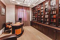 Мебельная композиция для кабинета