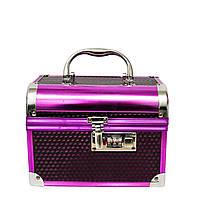Сундук для украшений 3 Цвета Фиолетовый