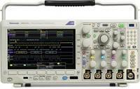 Цифровой осциллограф Tektronix MDO3014