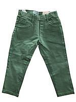Штаны стрейчевые для девочки Mayoral 92 см 2года