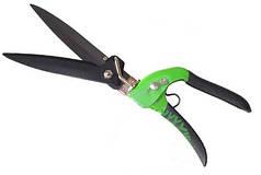 Ножницы для травы с поворотным механизмом на 180 градусов (203TСМ)