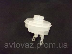 Бачок для тормозной жидкости ВАЗ 2123 Нива Шевроле
