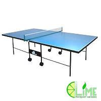 Теннисный стол, S1000