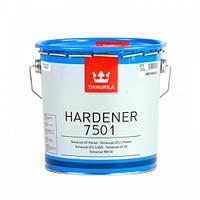 HARDENER 7501, отвердитель Temabond ST 200, 300, 9л