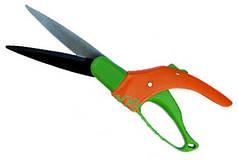 Ножницы для травы с поворотным механизмом на 360 градусов (204TА)