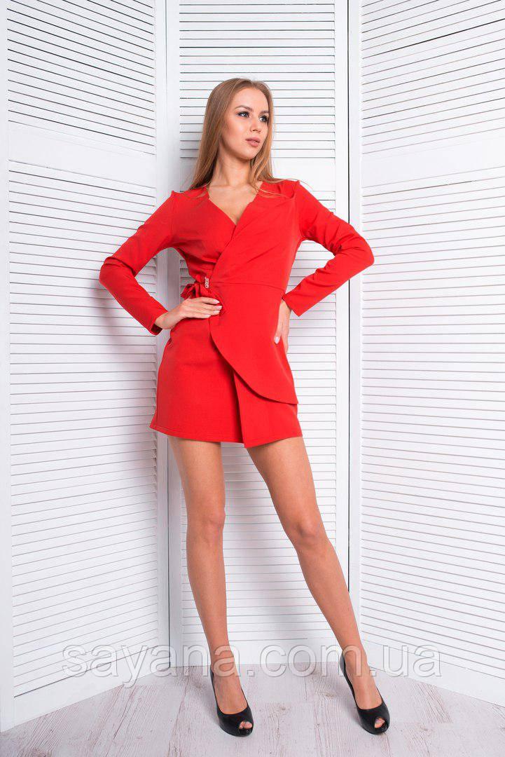 d76accf9aa2 Купить Женское платье-пиджак
