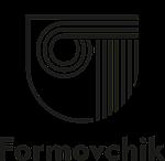 FORMOVCHIK