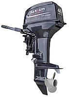 Лодочный мотор Parsun (Парсун) T40J BMS