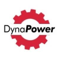 DynaPower Atf Dex 3 20л