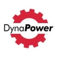 DynaPower Atf Dex 3 60л