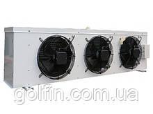 Воздухоохладитель Kaideli UDJD-070B