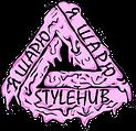 StyleHub.com.ua