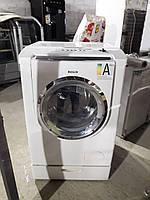 Стиральная машина CМА Logixx 10 New Dimension от Bosch на 10кг