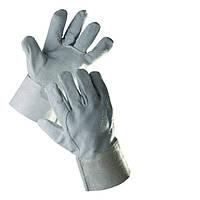 Перчатки утепленные «Snipe Winter» код. 0119001000100
