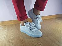 Кроссовки криперы ABC Cool Grey 4, фото 1