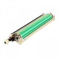 Фотоциліндр для C5501/C6501 (для відтворення кожного кольору CMY необхідний окремий фотоциліндр)