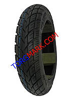 Покришка (шина) 3,00-12 (90/90-12) BRIDGSTAR №128 TT