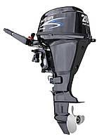 Лодочний мотор Parsun (Парсун) F20A BMS