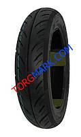 Покрышка (шина) 3,00-12 (90/90-12) BRIDGSTAR №318 TT
