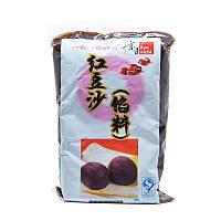Сладкая бобовая паста из бобов Адзуки / Паста бобовая сладкая Хун Доу Ша, 500 г