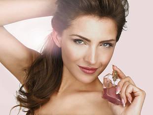 Новинки женской парфюмерии 2016-2017года
