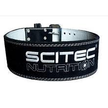 Пояс Supper Power Lifter Scitec Nutrition
