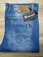 Мужские джинсы Vouma up 8517 (29-38) 10.25$, фото 1