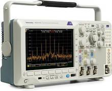 Цифровий осцилограф Tektronix MDO3032