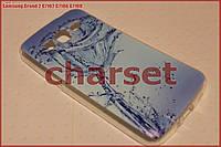 Чехол на Samsung Grand 2 G7102 G7106 G7108 bs#01