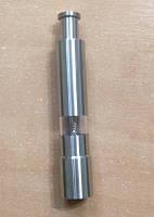 Перцемолка металлическая 546
