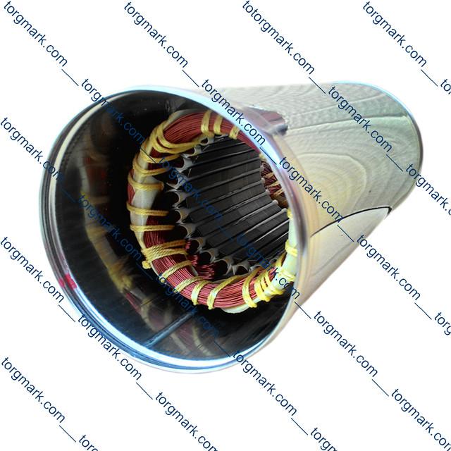 Статора (обмотки) в корпусе для насосов Водолей БЦПЭ 0,5