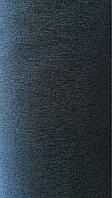 Мебельная ткань рогожка