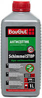 Антисептик против грибка и плесени BauGut SchimmelSTOP 1 л